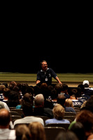 "Dallastown Football ""Meet The Team"" Night 2011"