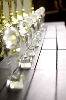 "IPA ""Summer Strength Spectacular"" Awards 06.21.2014"