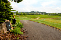 "19th Hole Golf Classic ""Benefitting the Patients-Cancer Care Fund"" 05.17.2015"