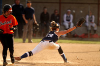 Dallastown vs Central York 04.09.2012